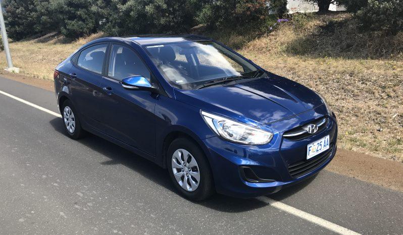 Used Hyundai full